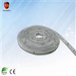 SMD5050 Flexible Strip Light