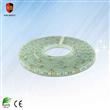 Waterproof LED Flexible Strip Light