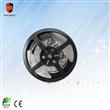 SMD5050 Flexible LED Strip Light 1M