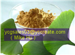 Ginkgo Biloba Extract, GBE powder