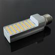 E27 LED PL light