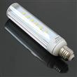 12W PL light