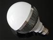 LED Bulb, BL05A-9W