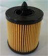 Buick LaCrosse oil filter 24460713