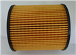 Ford Mondeo oil filter 1S7J6744AC