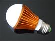 LED Bulb, BL0A-5W
