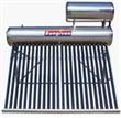 Non-Pressure Solar Water Heater