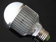 LED Bulb, BL08A-5W