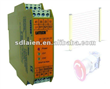 safety relay SR4P3A1B24