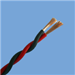 BVS Cable 1.5mm
