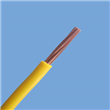 Earth Cable 4mm