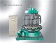 Electro-motor Driven Glass Press Machine