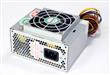 Microatx 230W with PPFC