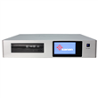 Grey Touch Screen DVR