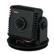 Pixim Camera