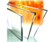 Fire Rated Tempered Glass