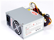 Microatx 230W With 6CM Fan