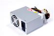 Microatx 300W With 6CM Fan