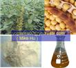 Soybean Extract, Soybean P.E.