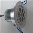 7W 14W LED Ceiling Light