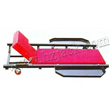 Mechanic Creeper Tool Tray