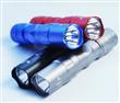 Mini Torch Flash Light Flashlight