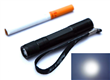 Mini LED Torch Flash Light