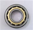 angular contact ball bearing 71900CTA/P4
