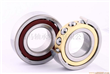 angular contact ball bearing 7410B