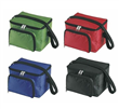 Fashion Cooler Bags
