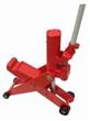 Hydraulic Forklift Jack