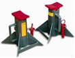 Forklift Stand