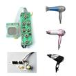Hair Drier Controller