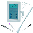 Electric Thermometer