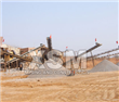 River Sand Washing And Screening Equipment