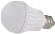 E27 LED Blub