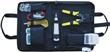 Security Toolkit