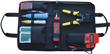 wire crimping toolkit