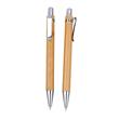 High quality environmental bamboo pen