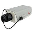 690 HTVL-E Pixim Camera