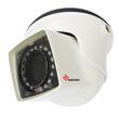 18PCS LED Pixim Camera