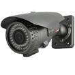 IR-CUT Pixim Camera