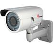 Pixim Waterproof Camera