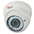 36PCS LEDs Pixim Camera