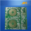 2layer PCB boards