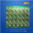 4layer PCB boards