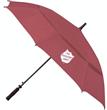 Vented Fiberglass Golf Umbrella