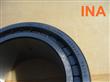 INA roller bearing