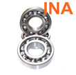INA Deep groove ball bearing 6008