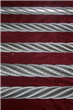 Galvanized Compacted Steel Wire Rope
